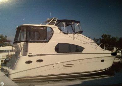 Silverton 35 Motoryacht, 40', for sale - $209,900