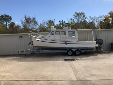 Rosborough RF-246, 24', for sale