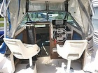 1987 Grady-White Offshore 240 - #11