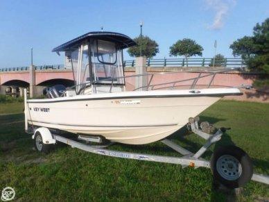 Key West 2020 CC, 20', for sale - $28,400