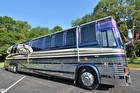 2001 Prevost Dominion 45 XL by Country Coach - #2