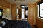 2001 Prevost Dominion 45 XL by Country Coach - #5
