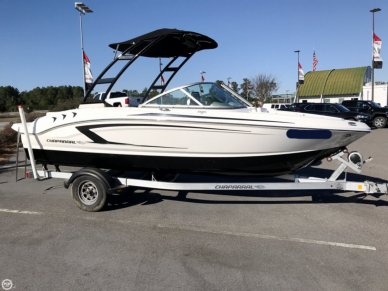 Chaparral H2O 19 Sport, 19, for sale - $32,000