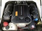 Volvo Penta 200HP V6