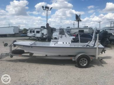 Majek 16, 16', for sale - $16,299