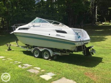 Chaparral 240 Signature, 25', for sale - $15,300