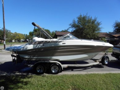Azure AZ220, 22', for sale - $25,500