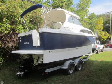2009 Bayliner 246 Discovery - #2
