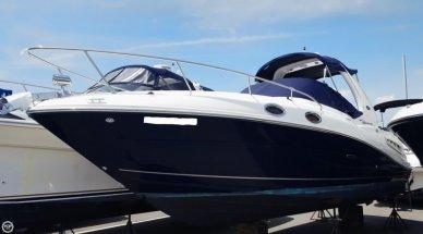 Sea Ray Sundancer 260, 28', for sale - $40,000