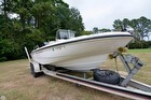 1999 Boston Whaler Dauntless 180 - #2