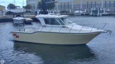 Baha Cruisers 30, 30', for sale - $31,500