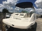 2007 Sea Ray 260 Sundeck - #5