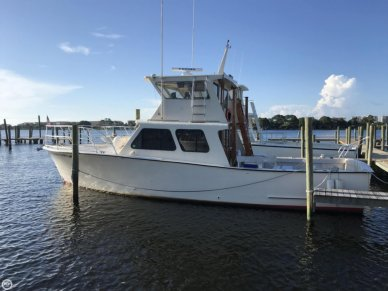 Rose Brothers 46, 46', for sale - $70,000
