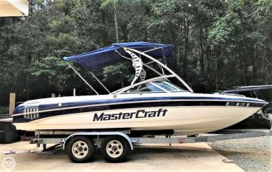 Mastercraft 23, 23', for sale - $24,450