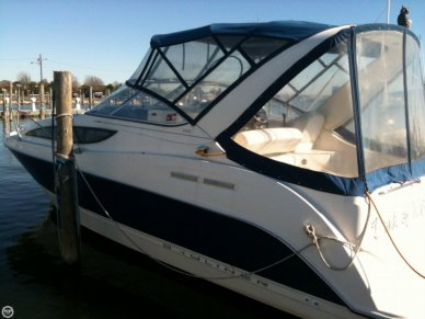 Bayliner Ciera 285 SB, 28', for sale - $28,900