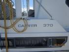 1995 Carver 370 Aft Cabin - #5