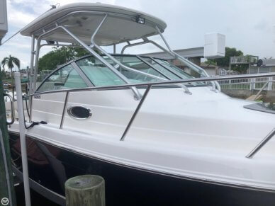 Robalo R265, 26', for sale - $85,000