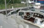 2004 Silverton 35 Motor Yacht - #5