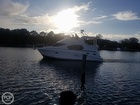 2004 Silverton 35 Motor Yacht - #2