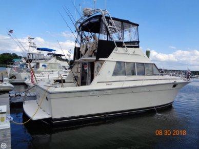 Silverton 37C, 39', for sale - $40,495