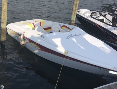 Baja 20 OUTLAW, 20, for sale - $13,900