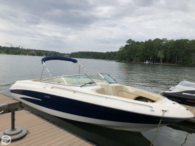 Sea Ray 260 Bow Rider Select, 25', for sale - $19,500