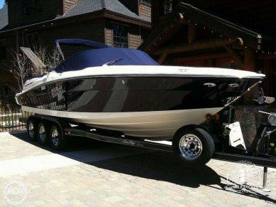 Sea Ray 270 SLX, 270, for sale - $59,900