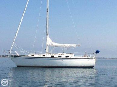 Endeavor 33, 33', for sale - $23,900