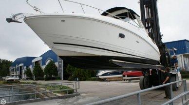 Sea Ray 280 Sundancer, 30', for sale