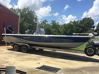 Blue Wave Pure Bay 2400, 2400, for sale - $61,200