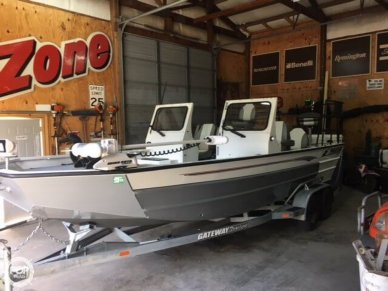 Phantom Prowler 23, 23', for sale - $83,400