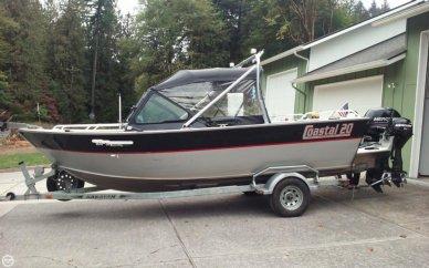 Rogue Coastal 20, 20', for sale