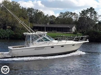Tiara 3100 Open, 33', for sale - $74,500