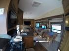 2012 Lexion 315 BSSA - #2
