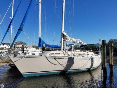 Beneteau Idylle 1150, 38', for sale - $38,000