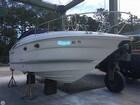 2007 Monterey 250 Cruiser - #2
