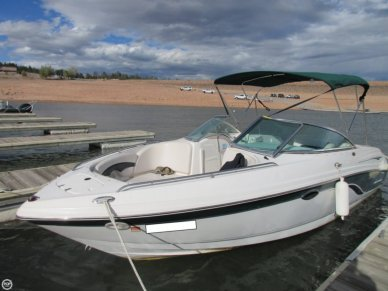 Chaparral 230 SSI, 230, for sale