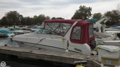 Crownline 290CR, 32', for sale - $44,500