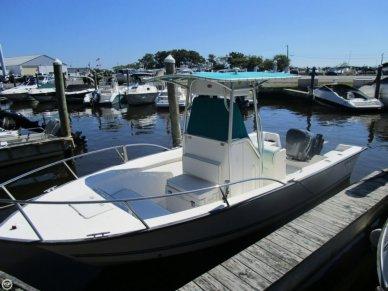 Key Largo 20 CC, 20', for sale - $14,000