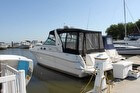 2002 Sea Ray 310 Sundancer - #2