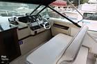 1986 Tiara 2700 Continental - #5