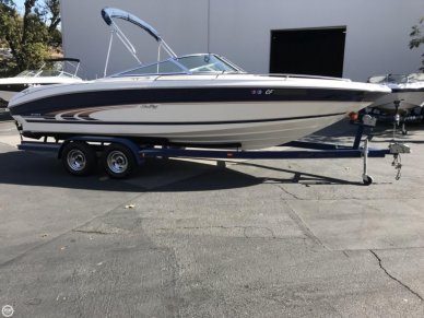Sea Ray 230 Bow Rider Select Signature, 22', for sale - $16,500