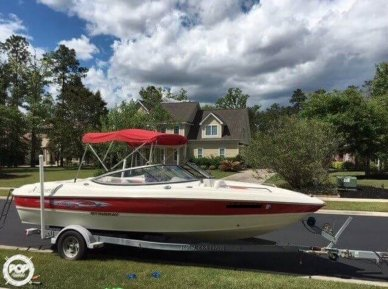Stingray 195 LX, 19', for sale - $17,500