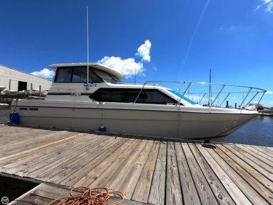 Bayliner Ciera 2859, 27', for sale
