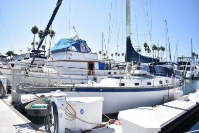 Endeavour 37, 37', for sale - $35,000