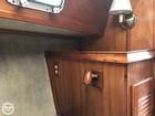 1984 Allmand 31 Tri Cabin - #17