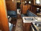 1984 Allmand 31 Tri Cabin - #26