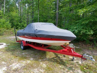Tige Switch I, 20', for sale - $22,500