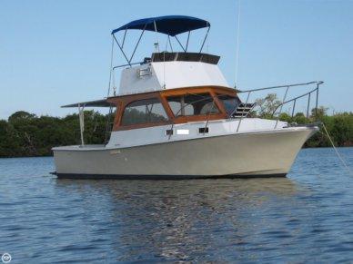 Vineyard Haven Hawk 30, 30', for sale - $29,500