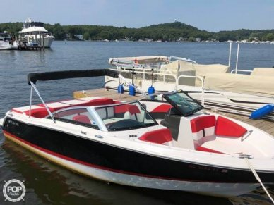 Four Winns Horizon 190, 19', for sale - $35,600